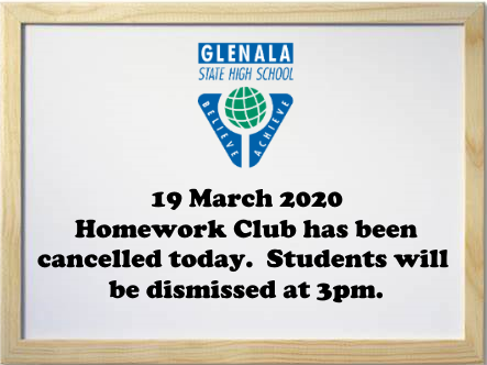 Homework Club 19 March 2020.png